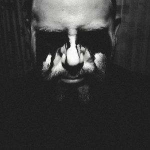 Image for 'Blackvoid'