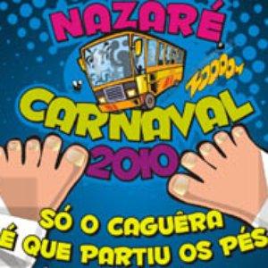 Image for 'Carnaval da Nazaré'