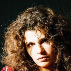 Image for 'Sepideh Vahidi'