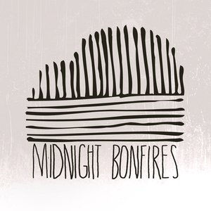 Image for 'Midnight Bonfires'
