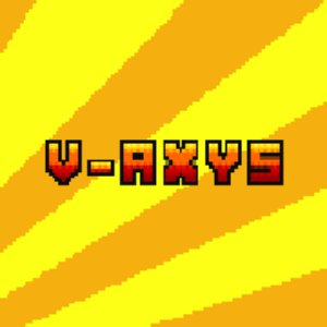 Image for 'V-Axys'