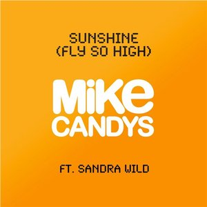 Image for 'Mike Candys feat. Sandra Wild'