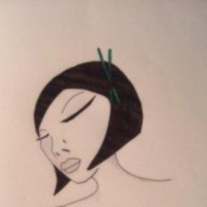 Image for 'Niña Ciboulette'