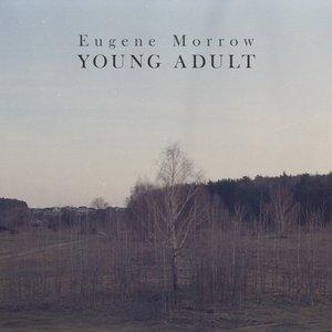 Image for 'Eugene Morrow'