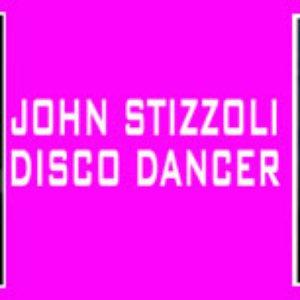 Image for 'John Stizzoli'