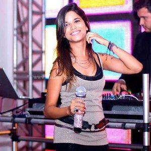 Image for 'Flávia Souza'