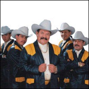 Image for 'Los Cardenales De Nuevo Leon'