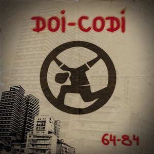 Image for 'Doi-Codi'