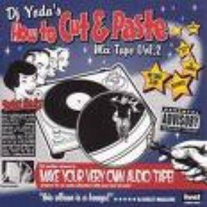 Image for 'Bell Biv DeVoe/DJ Yoda/Tittsworth'