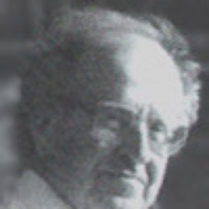 Image for 'Jean Hubeau'