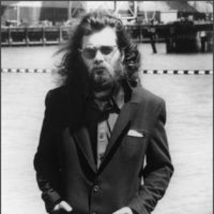 Image for 'Roky Erickson'