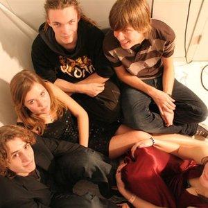 Bild för 'Black Tie'