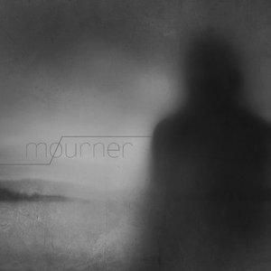 Image for 'MORNER'