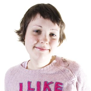 Image for 'Josie Long'
