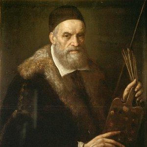 Image for 'Giovanni Bassano'