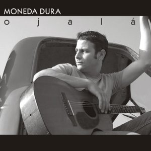 Image for 'Moneda Dura'