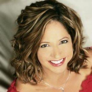 Image for 'Michelle Amato'
