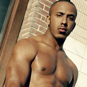 Immagine per 'Marques Houston'