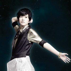 Image for 'Zhang Yun Jing'
