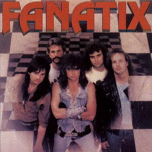 Image for 'Fanatix'