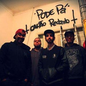 Image for 'Pode Pá'