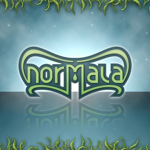 Image for 'Normala'
