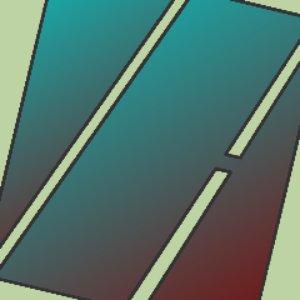 Image for 'Haszari'