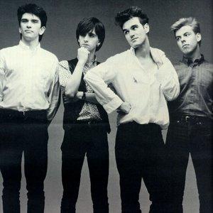 Immagine per 'The Smiths'