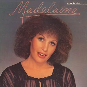 Image for 'Madelaine'