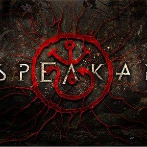 Image for 'Despeakable'