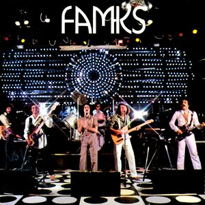 Image for 'Os Famks'