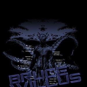 Image for 'Bruce Willus'