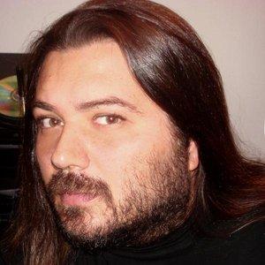 Image for 'David Marchetti'
