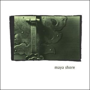 Image for 'Maya Shore'
