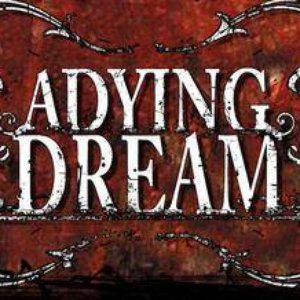 Image for 'A Dying Dream'