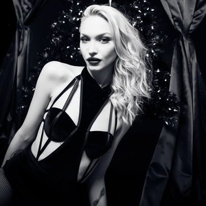 Image for 'Ivy Levan'