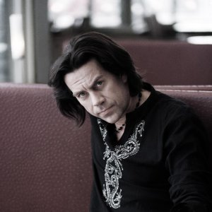 Bild für 'Mikko Kuustonen'
