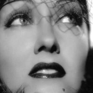 Image for 'Gloria Swanson'