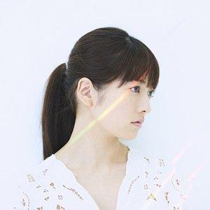Image for '瀧川ありさ'