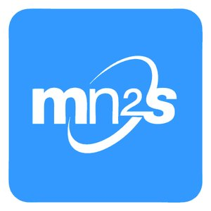 Image for 'MN2S'