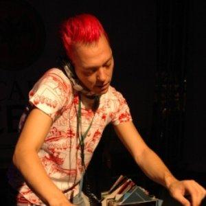 Imagem de 'DJ Prinz'