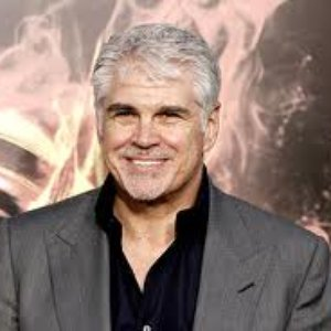 Image for 'Gary Ross'