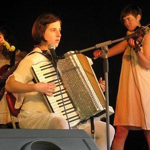 Image for 'VOBEZDUD'
