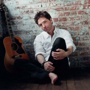 Image for 'Richard Marx'