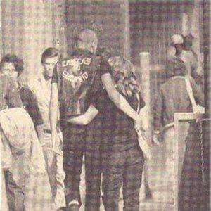 Image for 'Comando Blindado'