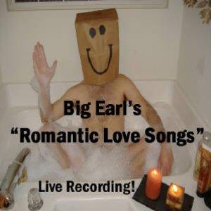 Image for 'Big Earl'