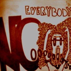 Imagen de 'Everybody Nose'