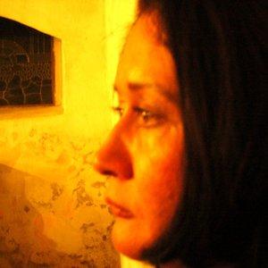 Immagine per 'The Prayer'