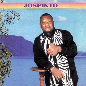 Image for 'Jospinto'