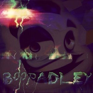 Image for 'B00 Radley'